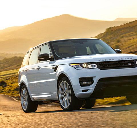 home-brands-range-rover