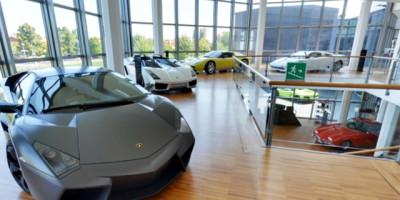test drive auto sportive up cars. Black Bedroom Furniture Sets. Home Design Ideas