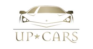upcars-300x160