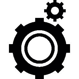 upcars-service-pacchetti-personalizzati