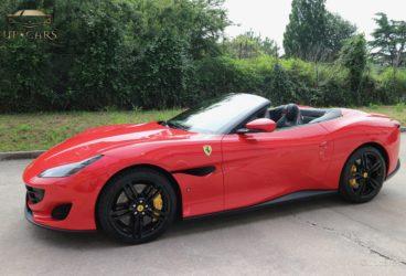 Ferrari-Portofino-01