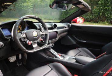 Ferrari-Portofino-02