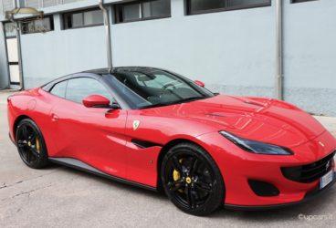 Ferrari-Portofino-04