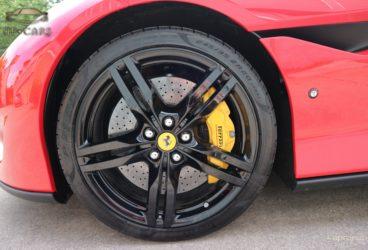 Ferrari-Portofino-08