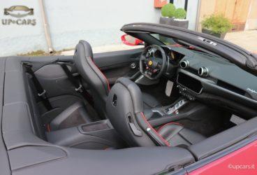 Ferrari-Portofino-09