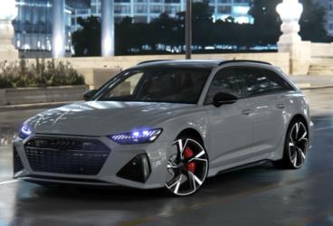 Audi-RS6-1