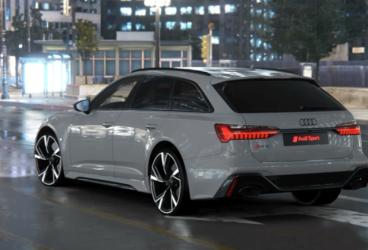 Audi-RS6-3.