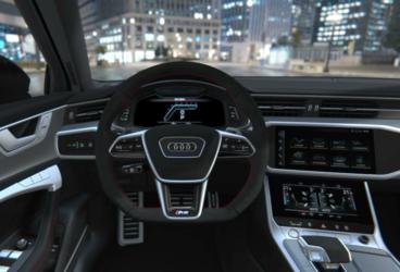 Audi-RS6-7