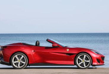 Ferrari-Portofino-03