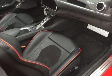 Ferrari Portofino-02