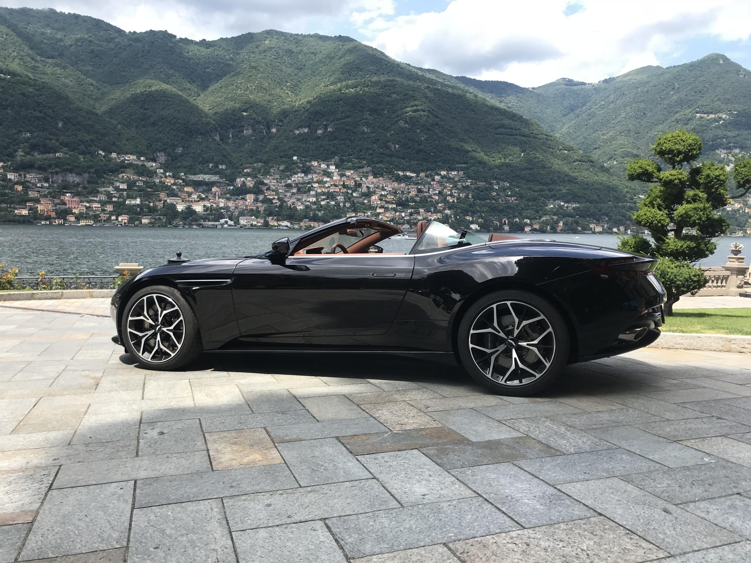 Up Cars Noleggio Auto Di Lusso E Auto Sportive