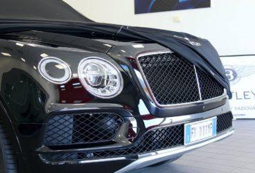 Bentley-Bentayga-01