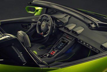 Lamborghini-Huracan-Evo-spyder-5