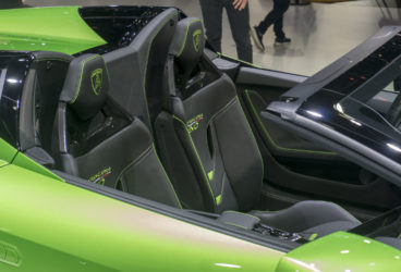 Lamborghini-Huracan-Evo-spyder-6