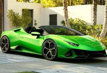 Lamborghini-Huracan-Evo-spyder-2