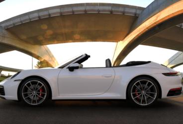 Porsche-992-Cabrio-2