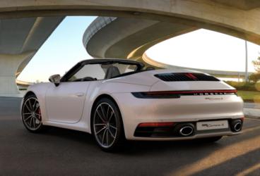 Porsche-992-Cabrio-3