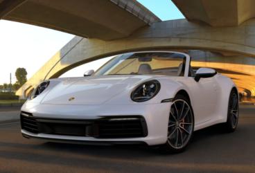 Porsche-992-Cabrio-1