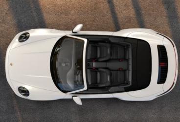 Porsche-992-Cabrio-4