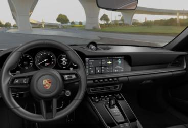 Porsche-992-Cabrio-5