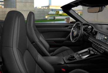 Porsche-992-Cabrio-6