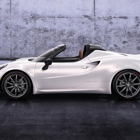 alfa-romeo-4c-cabrio-preview