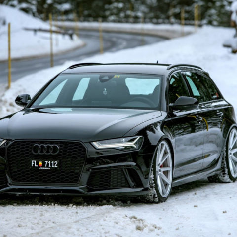 audi-rs6-preview