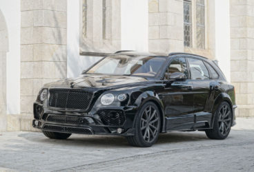 bentley-bentayga-01