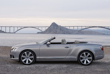 bentley-continental-01