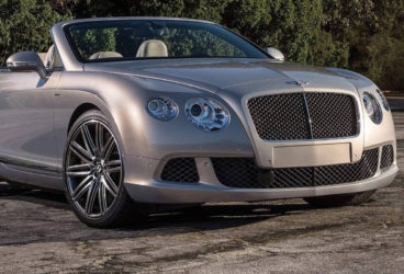 bentley-continental-03