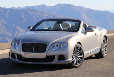 bentley-continental-06
