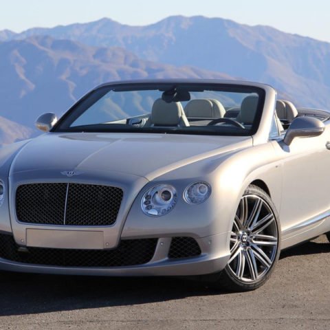 bentley-continental-preview