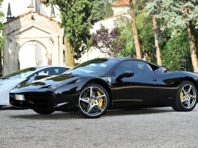 ferrari-458-italia-nera