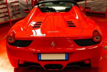 ferrari-458-italia-spider-6