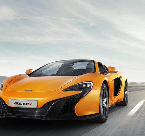 Upcars Luxury Cars Rental Up Cars