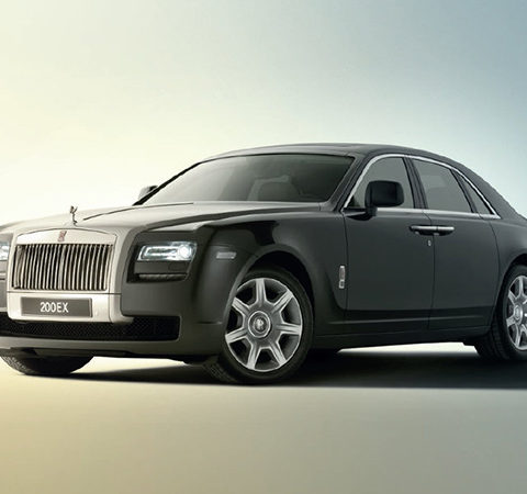 home-brands-rolls-royce