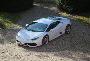 lamborghini-uracan-super-car-rental-6