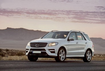 mercedes-benz-ml-1