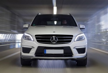 mercedes-benz-ml-3