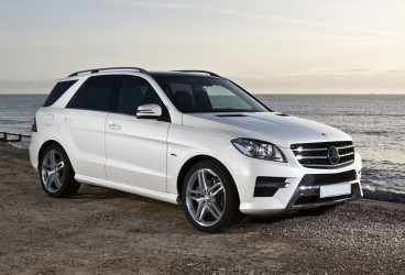 mercedes-benz-ml-5
