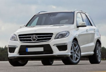 mercedes-benz-ml-6
