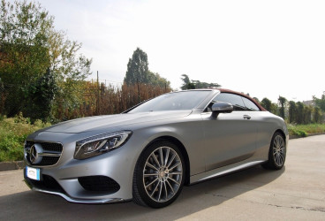 mercedes-class-s-rental-upcars-gallery-1