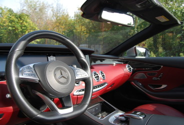 mercedes-class-s-rental-upcars-gallery-2