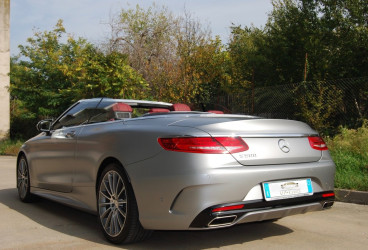 mercedes-class-s-rental-upcars-gallery-3
