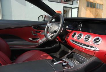 mercedes-class-s-rental-upcars-gallery-4
