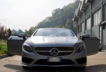 mercedes-class-s-rental-upcars-gallery-7