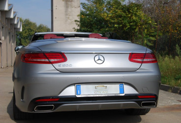 mercedes-class-s-rental-upcars-gallery-9