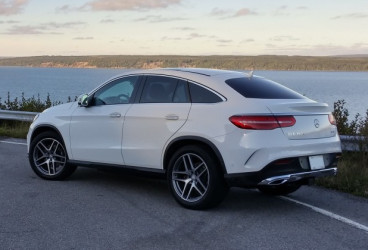 mercedes-gle-coupe-2016-2