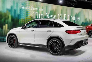 mercedes-gle-coupe-2016-4