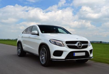 mercedes-gle-coupe-2016-5